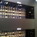 telecom-cabinet-2