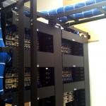 telecom-cabinet-cabling3