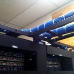 telecom-cabling-1